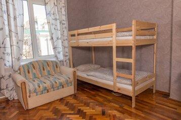 Hostel, проспект Ленина на 3 номера - Фотография 1