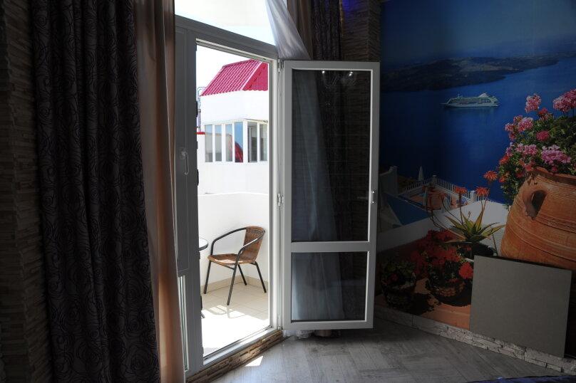 """Апартаменты """"На берегу моря"""", Черноморская набережная, 1Б на 2 номера - Фотография 61"""