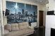 Отдельная комната, Черноморская набережная, 1Б, Феодосия с балконом - Фотография 2