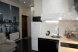 Отдельная комната, Черноморская набережная, 1Б, Феодосия с балконом - Фотография 6