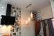 Отдельная комната, Черноморская набережная, 1Б, Феодосия с балконом - Фотография 15