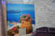 Отдельная комната, Черноморская набережная, 1Б, Феодосия с балконом - Фотография 16