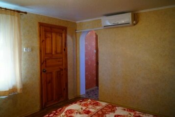 Гостевой дом, улица Чкалова на 3 номера - Фотография 3
