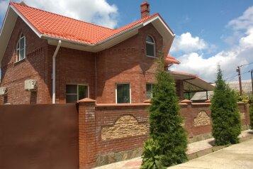 Гостевой дом , улица Ореховая Роща, 51 на 10 номеров - Фотография 1