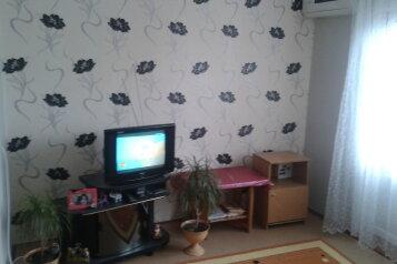Коттедж под ключ на 7 человек, 3 спальни, улица Айвазовского, 18, Судак - Фотография 1