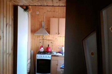 Сдаю дом на лето на море для отдыха, 100 кв.м. на 6 человек, 4 спальни, Комсомольская улица, 157, Камышеватская - Фотография 4