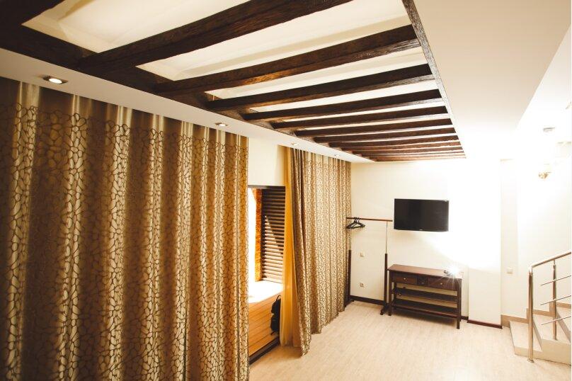Отдельная комната, улица Павлика Морозова, 59А, Адлер - Фотография 4
