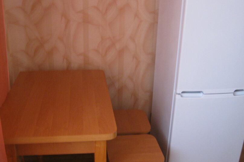 2-комн. квартира, 42 кв.м. на 6 человек, Полупанова, 40, Евпатория - Фотография 5