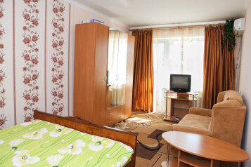 1-комн. квартира, 36 кв.м. на 3 человека, улица Куйбышева, Симферополь - Фотография 2