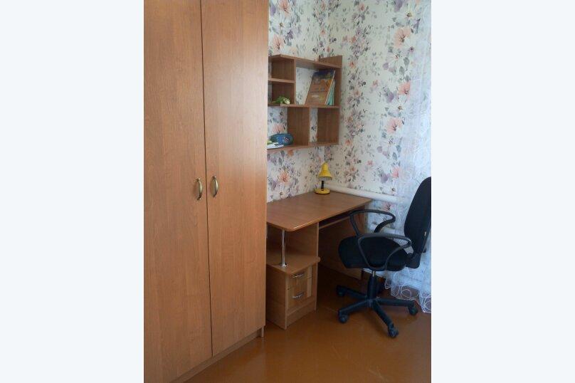 Частный дом, 60 кв.м. на 8 человек, 3 спальни, ул. Колхозная, 59-А, Должанская - Фотография 4