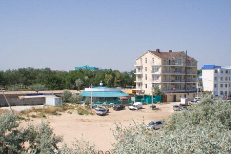 Пансионат Пляж, Черноморская улица, 207 на 36 номеров - Фотография 14