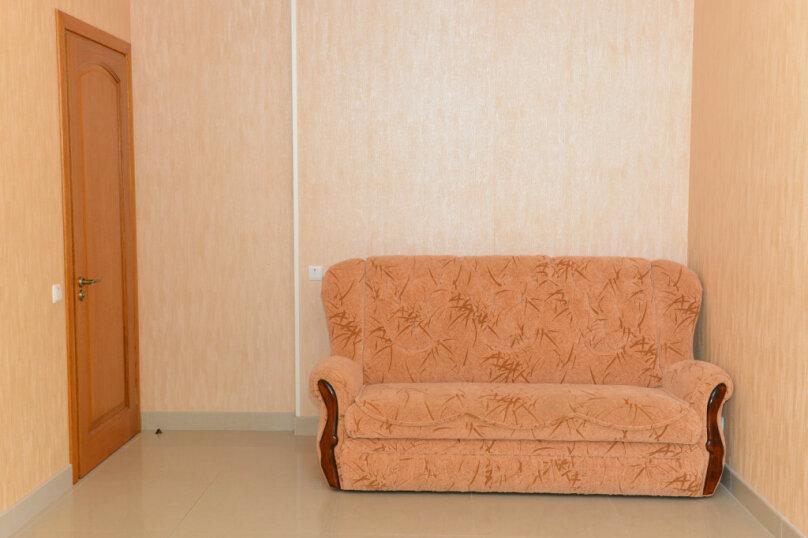 """Гостевой дом """"INMISKHOR"""", Алупкинское шоссе, 72 на 6 комнат - Фотография 28"""