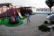 Пансионат, Черноморская улица, 207 на 36 номеров - Фотография 12