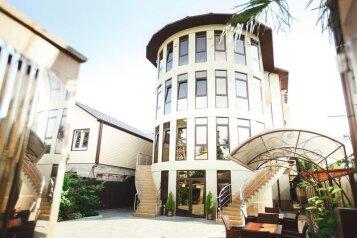 Мини-отель, улица Павлика Морозова, 59А на 22 номера - Фотография 3