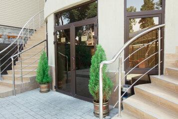 Мини-отель, улица Павлика Морозова на 22 номера - Фотография 4