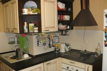 1-комн. квартира, 34 кв.м. на 3 человека, Турку, 11 к 2, Санкт-Петербург - Фотография 1