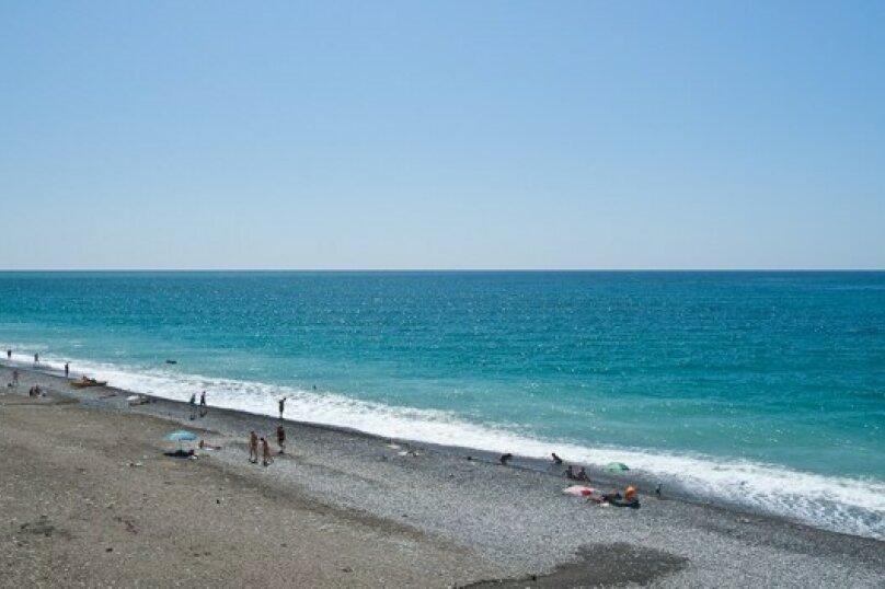 черное море лоо картинки что сокращает