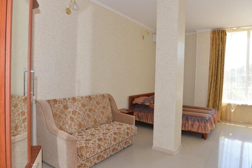 """Гостевой дом """"INMISKHOR"""", Алупкинское шоссе, 72 на 6 комнат - Фотография 22"""