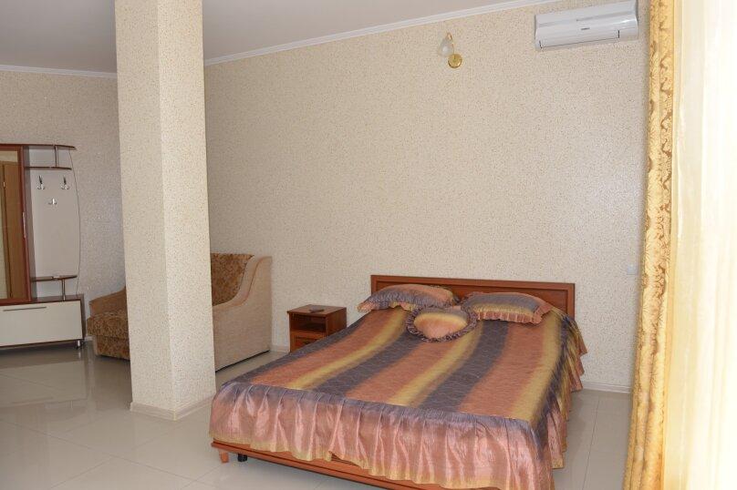 """Гостевой дом """"INMISKHOR"""", Алупкинское шоссе, 72 на 6 комнат - Фотография 23"""