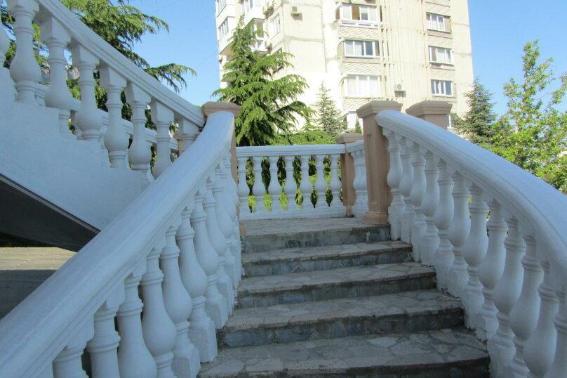 """Мини-отель """"Смотрич"""", улица Космонавтов, 16 а на 6 номеров - Фотография 33"""