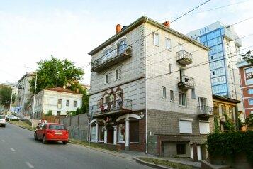 Хостел, Ленинградская улица на 43 номера - Фотография 2