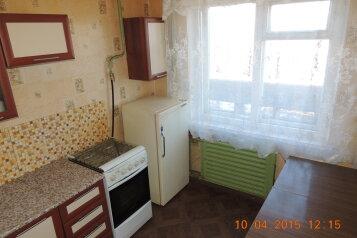 1-комн. квартира, 38 кв.м. на 2 человека, проспект Дзержинского, 3, Архангельск - Фотография 3