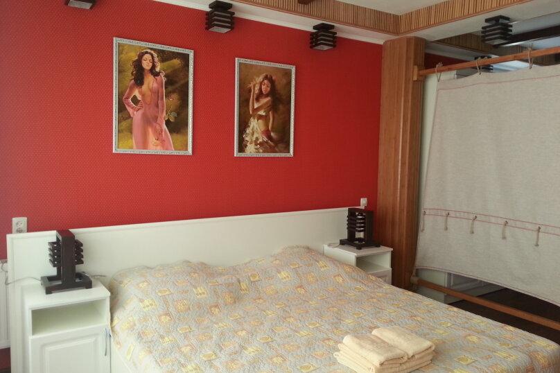 """Гостевой дом """"ДИВО"""", шоссе Дражинского, 2А на 21 комнату - Фотография 49"""