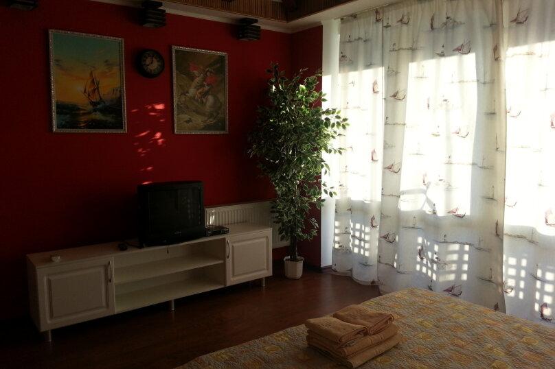 """Гостевой дом """"ДИВО"""", шоссе Дражинского, 2А на 21 комнату - Фотография 51"""