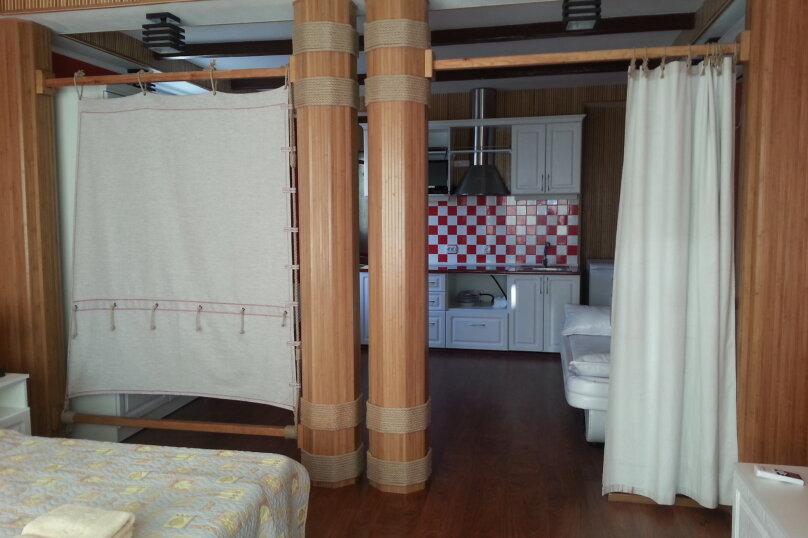 """Гостевой дом """"ДИВО"""", шоссе Дражинского, 2А на 21 комнату - Фотография 53"""