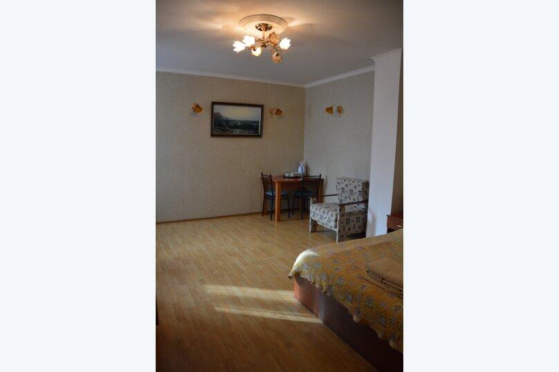 """Гостевой дом """"ДИВО"""", шоссе Дражинского, 2А на 21 комнату - Фотография 68"""