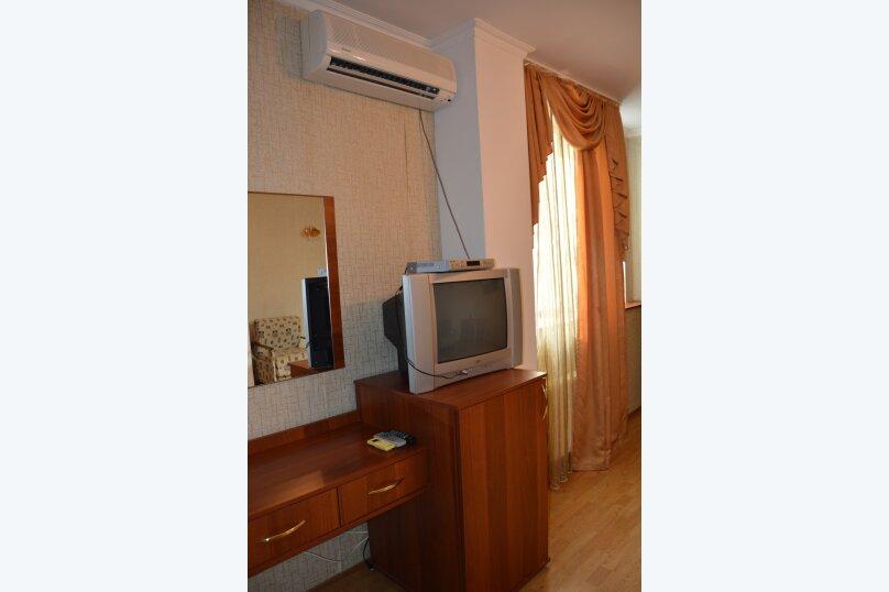 """Гостевой дом """"ДИВО"""", шоссе Дражинского, 2А на 21 комнату - Фотография 69"""