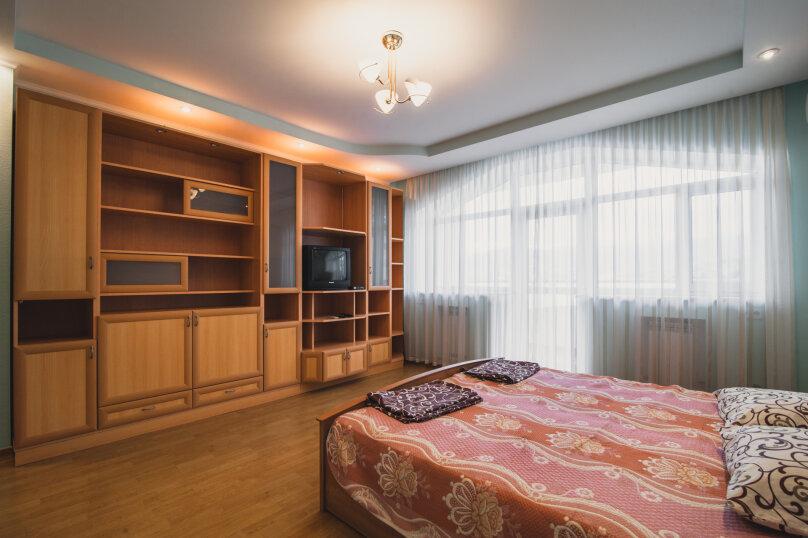 """Гостевой дом """"ДИВО"""", шоссе Дражинского, 2А на 21 комнату - Фотография 191"""