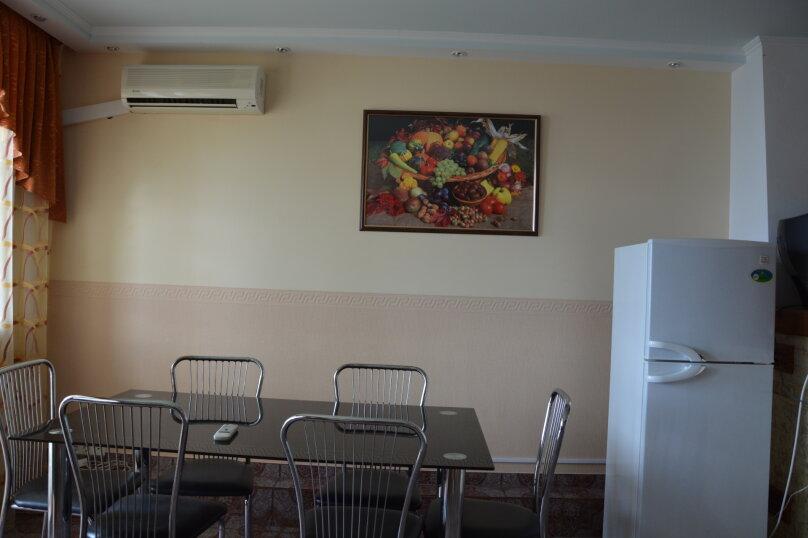 """Гостевой дом """"ДИВО"""", шоссе Дражинского, 2А на 21 комнату - Фотография 163"""