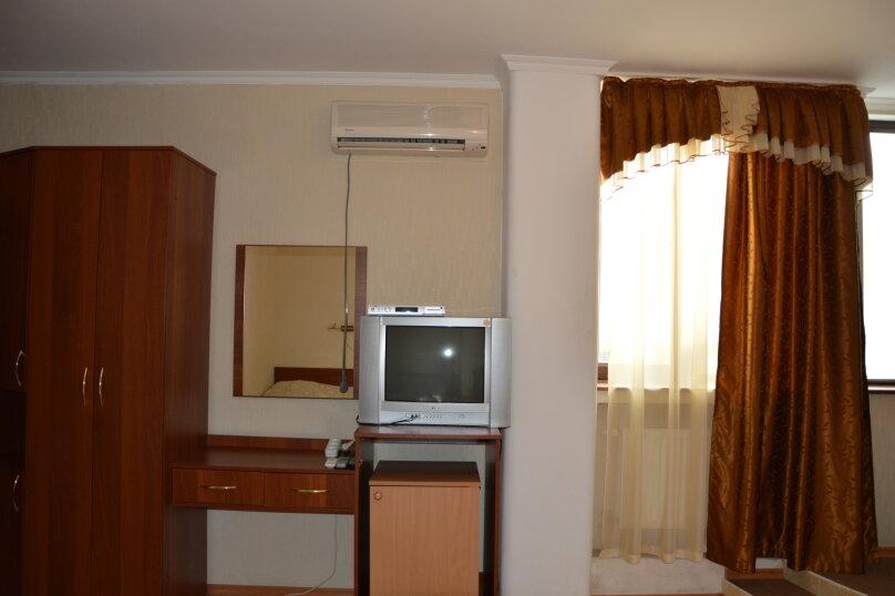 """Гостевой дом """"ДИВО"""", шоссе Дражинского, 2А на 21 комнату - Фотография 74"""