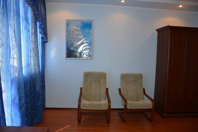 """Гостевой дом """"ДИВО"""", шоссе Дражинского, 2А на 21 комнату - Фотография 177"""