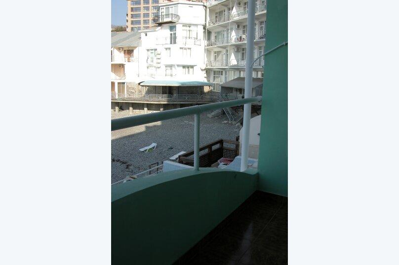 """Гостевой дом """"ДИВО"""", шоссе Дражинского, 2А на 21 комнату - Фотография 204"""