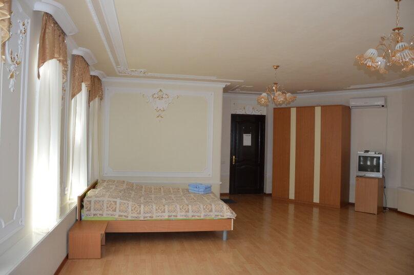 """Гостевой дом """"ДИВО"""", шоссе Дражинского, 2А на 21 комнату - Фотография 95"""
