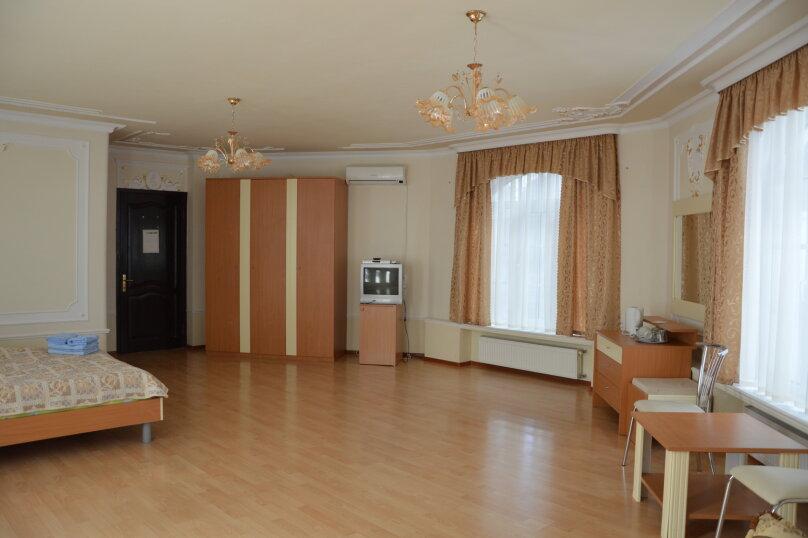 """Гостевой дом """"ДИВО"""", шоссе Дражинского, 2А на 21 комнату - Фотография 96"""
