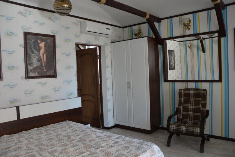 """Гостевой дом """"ДИВО"""", шоссе Дражинского, 2А на 21 комнату - Фотография 35"""