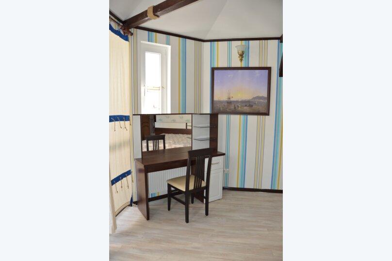 """Гостевой дом """"ДИВО"""", шоссе Дражинского, 2А на 21 комнату - Фотография 37"""