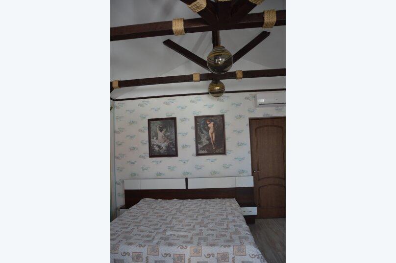 """Гостевой дом """"ДИВО"""", шоссе Дражинского, 2А на 21 комнату - Фотография 38"""