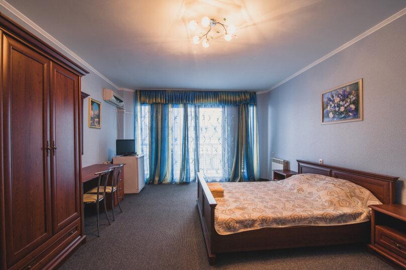 """Гостевой дом """"ДИВО"""", шоссе Дражинского, 2А на 21 комнату - Фотография 142"""