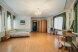 Классический двухместный номер с 1 кроватью и диваном:  Номер, Стандарт, 2-местный, 1-комнатный - Фотография 43