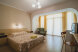Семейный номер с балконом:  Номер, Полулюкс, 2-местный, 1-комнатный - Фотография 84