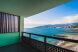 Семейный номер с балконом:  Номер, Полулюкс, 2-местный, 1-комнатный - Фотография 88