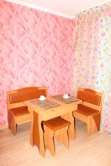 1-комн. квартира, 34 кв.м. на 4 человека, улица Губкина, 35, Западный округ, Белгород - Фотография 2