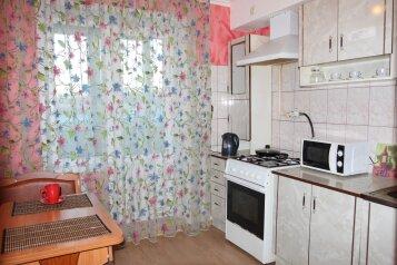 1-комн. квартира, 34 кв.м. на 4 человека, улица Губкина, 35, Западный округ, Белгород - Фотография 3