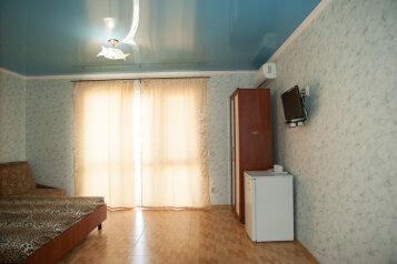 Гостевой дом, улица Ресимджилер на 19 номеров - Фотография 4
