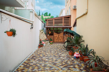 Гостевой дом, улица Чкалова на 14 номеров - Фотография 4
