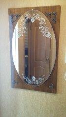 2-комн. квартира, 45 кв.м. на 6 человек, Должанская улица, Канавинский район, Нижний Новгород - Фотография 3